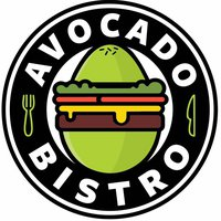 Partner_logo_avocado_bistro